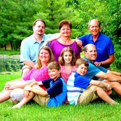 Family - 06012016 - 32.jpg