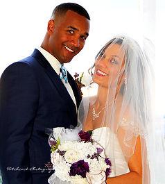 Chris & Ashley - 1.jpg
