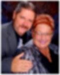 Kipp Cheryl 102018 - 1.jpg