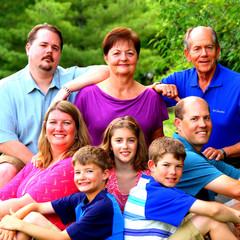 Family - 06012016 - 33.jpg