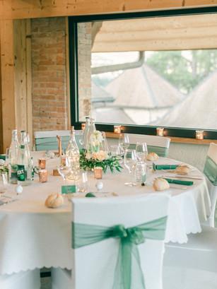 hope-event-wedding-planner-596.jpg