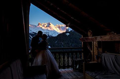 hope event mariage a la montagne .jpg