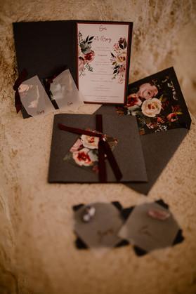 hope-event-navy-chic hope-event-navy-chic-organisation-mariage