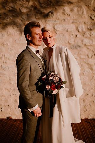 photographe-auvergne-ayna-mariage-navy-c