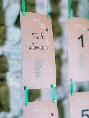hope-event-wedding-planner-353.jpg