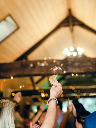 hope-event-wedding-planner