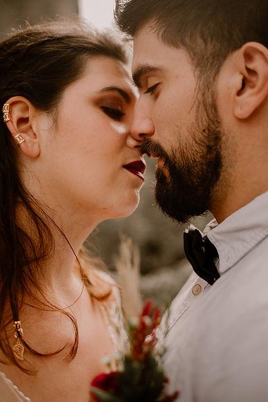 photographe-mariage-haute-savoie-folk-48