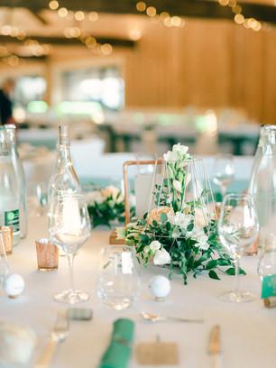 hope-event-wedding-planner-591.jpg