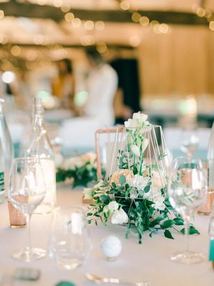hope-event-wedding-planner-593.jpg