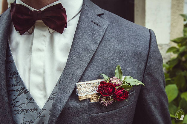 hope event mariage chic vintage.jpg