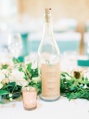 hope-event-wedding-planner-364.jpg