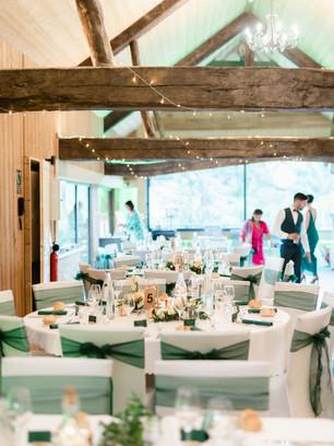 hope-event-wedding-planner-580.jpg