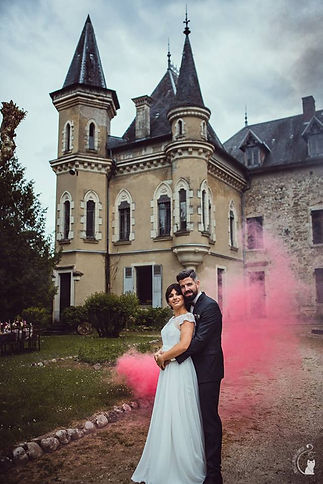 hope event mariage chic vintage .jpg