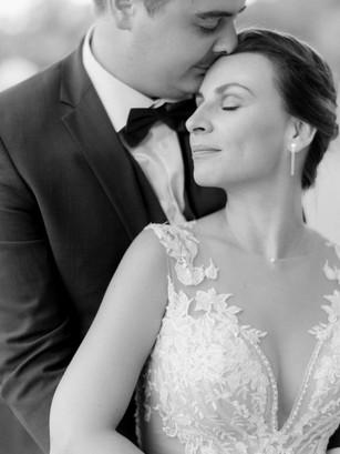 hope-event-wedding-planner-579.jpg