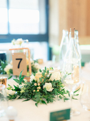 hope-event-wedding-planner-582.jpg