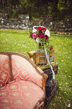 hope event mariage chic vintage .jpg