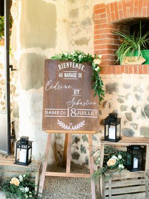 hope-event-wedding-planner-10.jpg