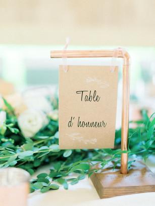 hope-event-wedding-planner-365.jpg
