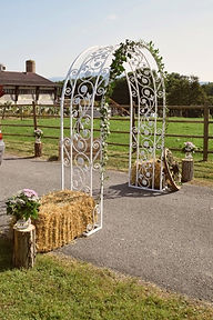 hope event mariage champetre .jpg