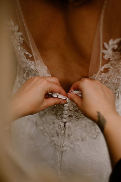 photographe-mariage-haute-savoie-folk-08