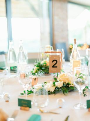 hope-event-wedding-planner-585.jpg