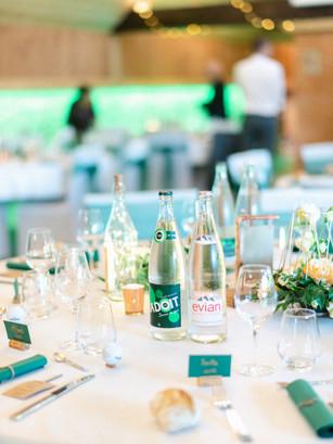 hope-event-wedding-planner-584.jpg