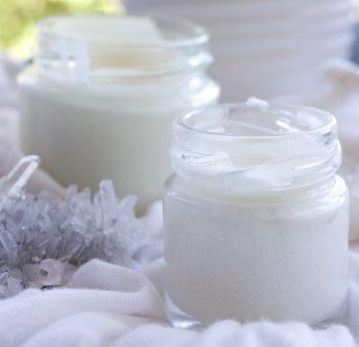 The BEST Homemade Natural Deodorant Recipe