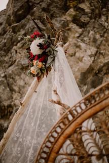 photographe-mariage-haute-savoie-folk-17
