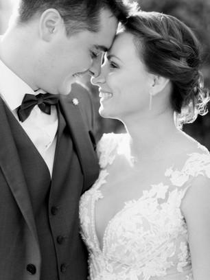 hope-event-wedding-planner-394.jpg