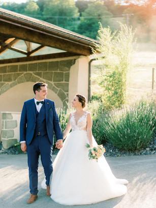 hope-event-wedding-planner-390.jpg