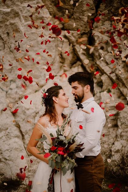 photographe-mariage-haute-savoie-folk-15