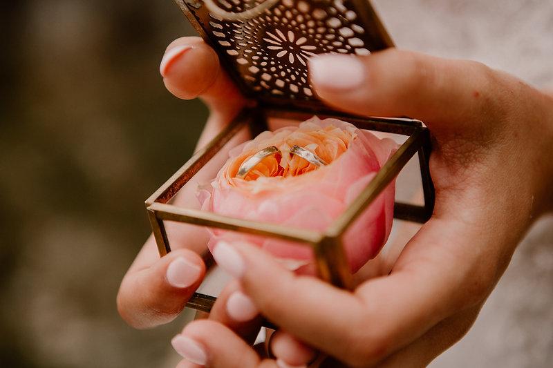 photographe-mariage-haute-savoie-folk-11