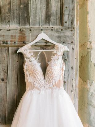 hope-event-wedding-planner-36.jpg