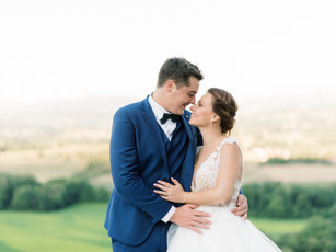 hope-event-wedding-planner-562.jpg