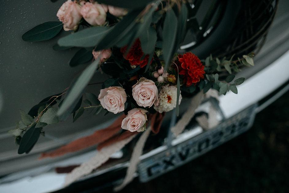 mariage-boheme-haute-savoie-hopeevent