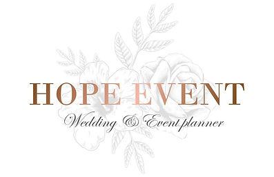 HOPE EVENT .jpg