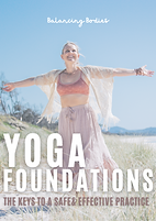 Foundations Program-2.png