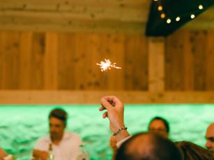 hope-event-wedding-planner-598.jpg