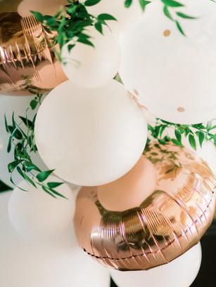 hope-event-wedding-planner-15.jpg-46.jpg
