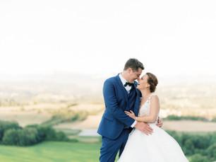 hope-event-wedding-planner-563.jpg