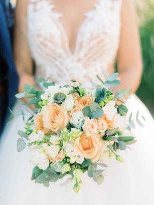 hope-event-wedding-planner-387.jpg