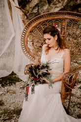 photographe-mariage-haute-savoie-folk-72