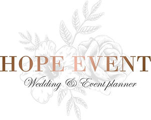 hope event.jpg