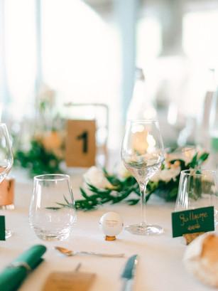 hope-event-wedding-planner-586.jpg