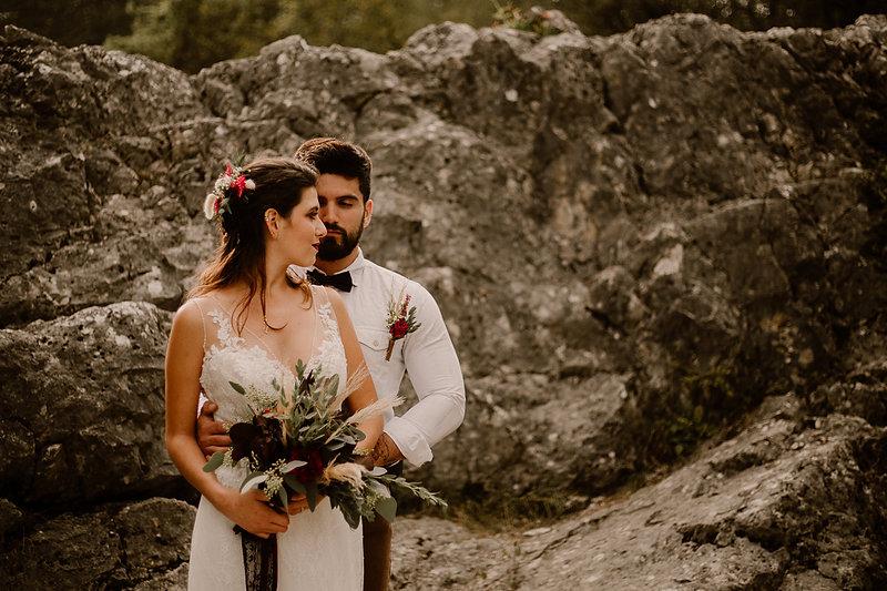 photographe-mariage-haute-savoie-folk-54