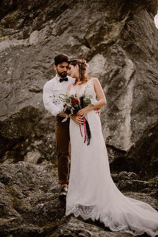 photographe-mariage-haute-savoie-folk-12