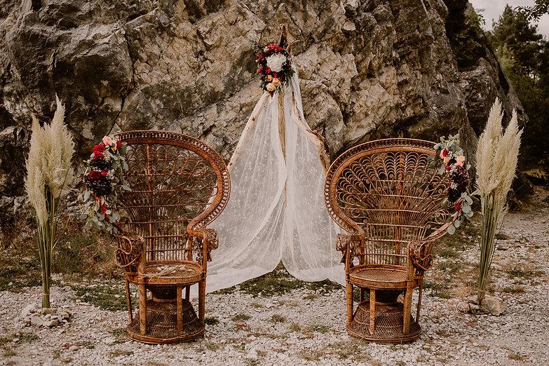 photographe-mariage-haute-savoie-folk-13