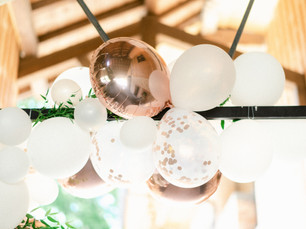 hope-event-wedding-planner-25.jpg