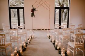 hope-event-navy-chic-organisation-mariage