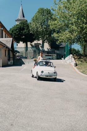 Jess&Ben-MariagevintageChapeiry-Ludivine